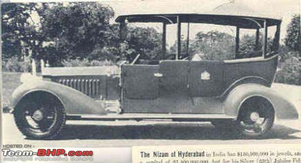 Name:  Nizam RR Silver Ghost 1910 updated body large.jpg Views: 5894 Size:  37.8 KB
