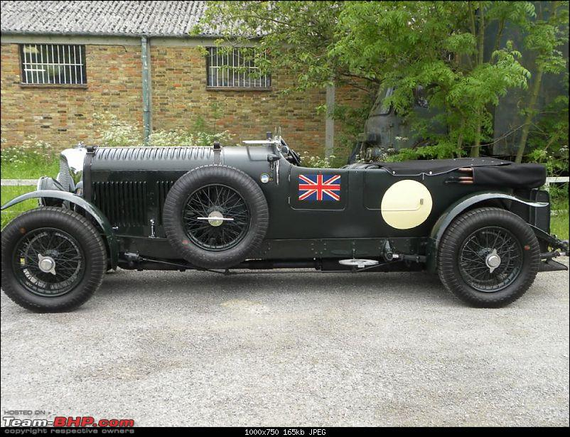 W.O. Bentleys in India (Produced from 1919 until 1931)-smr1255_2.jpg