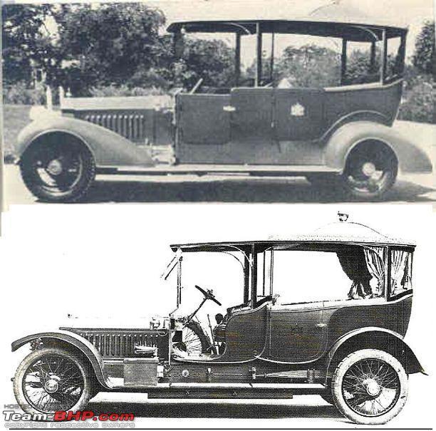 Name:  Nizam RR Silver Ghost 1910 updated1.JPG Views: 3917 Size:  76.5 KB