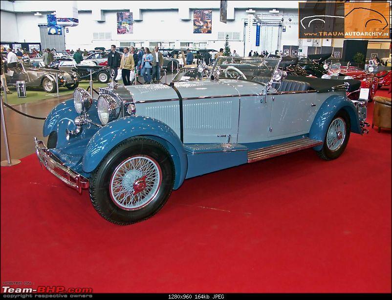 1927 Mercedes 680K Supercharged in Delhi....-kashmir-mercedes-ss27-160-200hp-1930-paris-salon-frt-3q-left-large-email.jpg