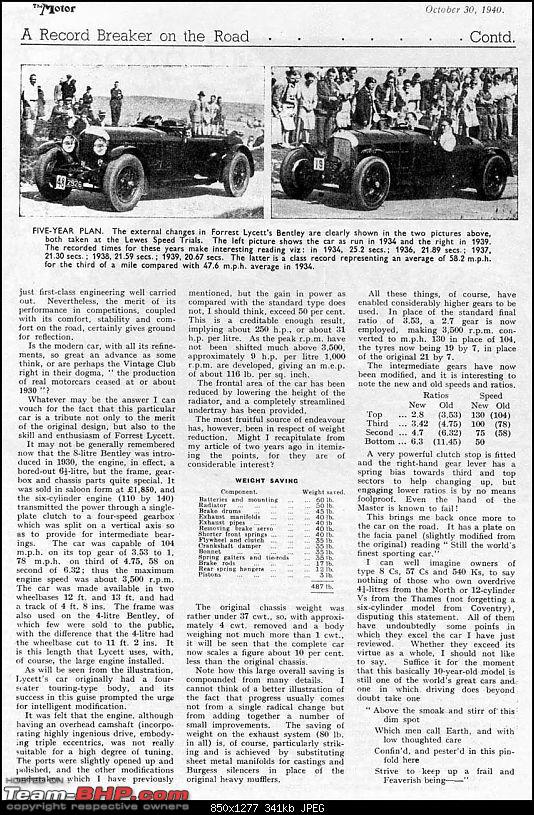 W.O. Bentleys in India (Produced from 1919 until 1931)-0094_03.jpg