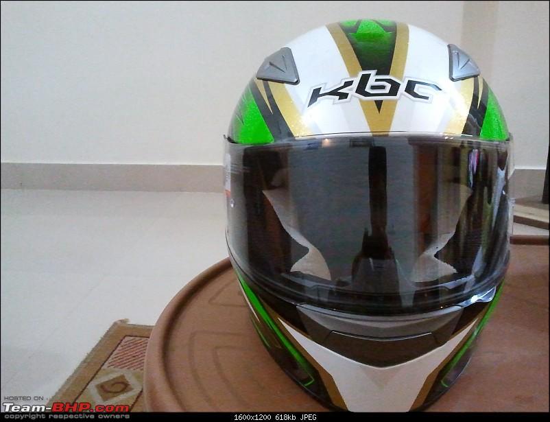 Which Helmet? Tips on buying a good helmet-20121028-22.56.29.jpg
