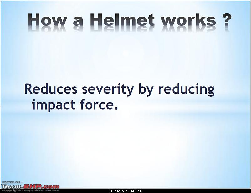 Pictorial : Why you should wear a HELMET-picture8.png