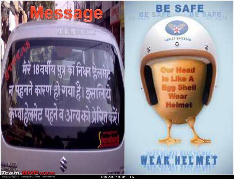 Pictorial : Why you should wear a HELMET-picture9.jpg