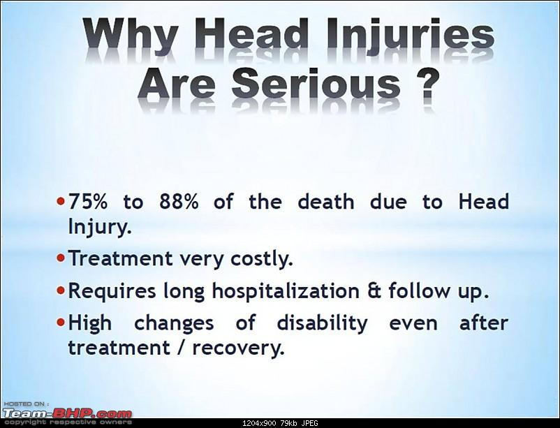 Pictorial : Why you should wear a HELMET-picture10.jpg