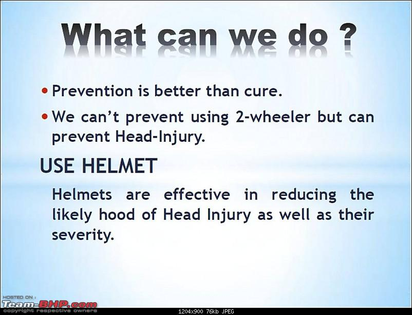 Pictorial : Why you should wear a HELMET-picture11.jpg