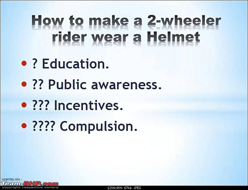 Pictorial : Why you should wear a HELMET-picture22.jpg