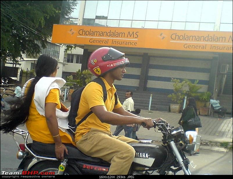 Pictorial : Why you should wear a HELMET-dsc01395.jpg