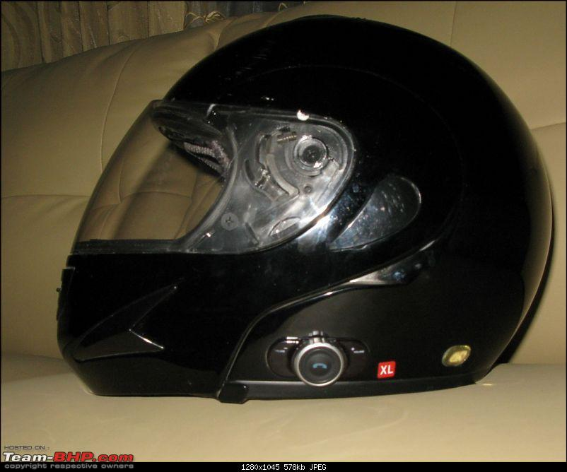 Which Helmet? Tips on buying a good helmet-helmet.jpg