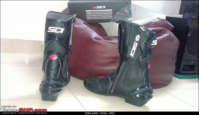 The Riding Gear thread-imag0917.jpg