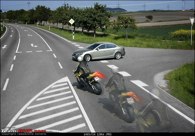 Continental to introduce low-cost, One Channel ABS in India-illustration-motorcycle-abs-action.jpg