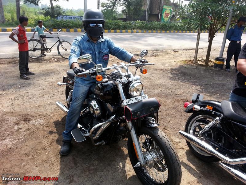 Name:  Khatauli Ride 15092011_5.jpg Views: 2915 Size:  521.7 KB