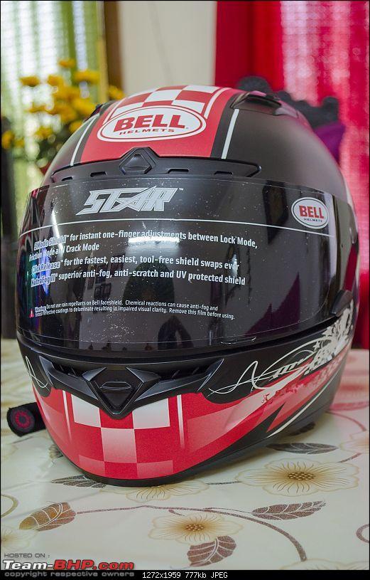 Which Helmet? Tips on buying a good helmet-dsc_0631.jpg