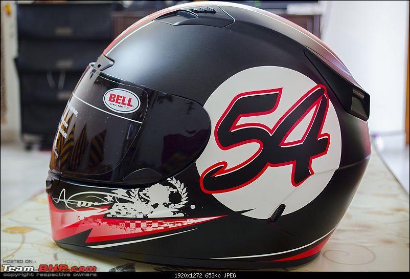 Which Helmet? Tips on buying a good helmet-dsc_0634.jpg