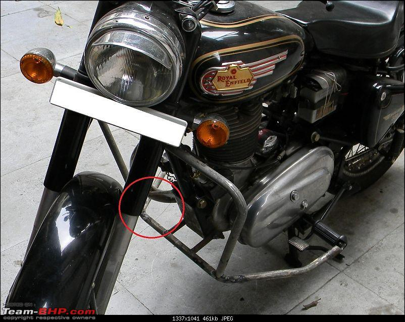 DIY: Enfield 350 Crash Guard (design & build)-dscn4459a.jpg