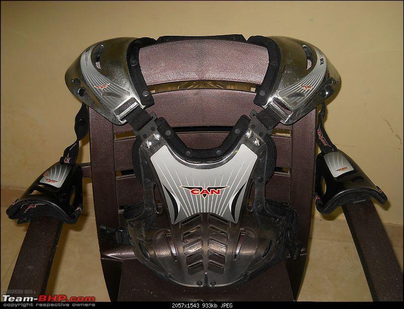 The Riding Gear thread-dscn0983-copy.jpg
