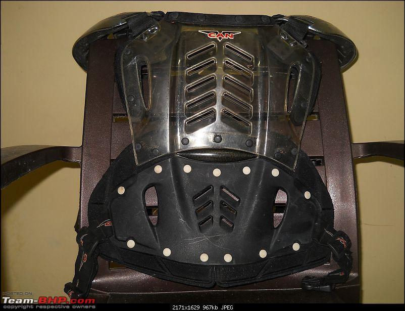 The Riding Gear thread-dscn0989-copy.jpg