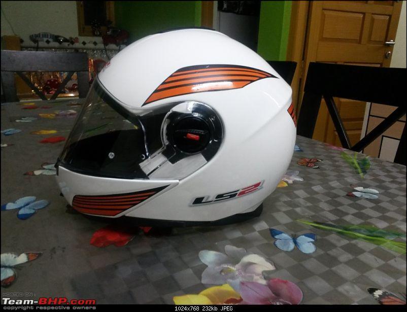 Which Helmet? Tips on buying a good helmet-20131202_220325.jpg