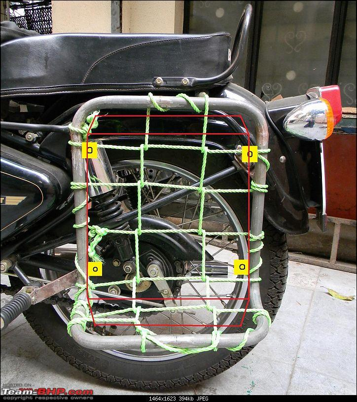 DIY: Enfield 350 Crash Guard (design & build)-dscn4560.jpg