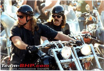 Name:  skid2Blid2Bmotorcycle2Bhelmet.jpg Views: 56762 Size:  57.9 KB