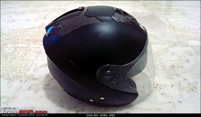 Which Helmet? Tips on buying a good helmet-thh-hemet_2.jpg
