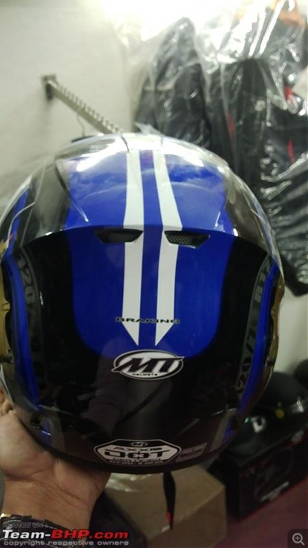 Which Helmet? Tips on buying a good helmet-img_20140407_185148.jpg
