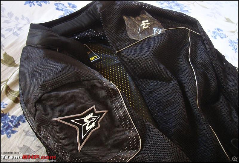 The Riding Gear thread-dsc01885.jpg