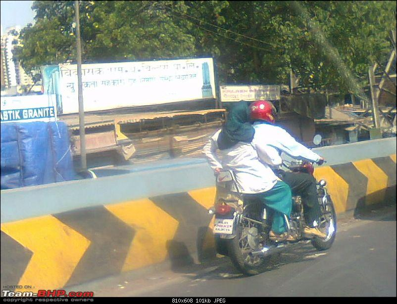 Don't they love their partners? Pillion rider's safety?-photo1160_001.jpg