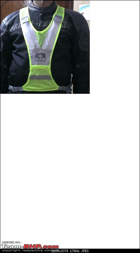 The Riding Gear thread-vest-front.jpg