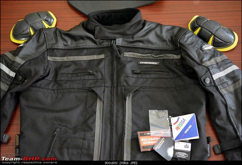 The Riding Gear thread-cramster-eclipse-leather-mesh-riding-jacket_2.jpg