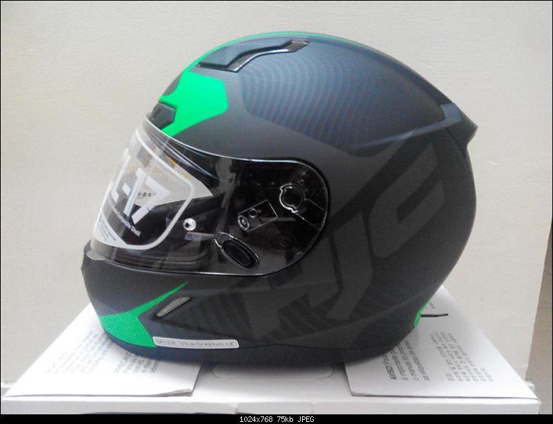 Which Helmet? Tips on buying a good helmet-2014901193128-medium.jpg