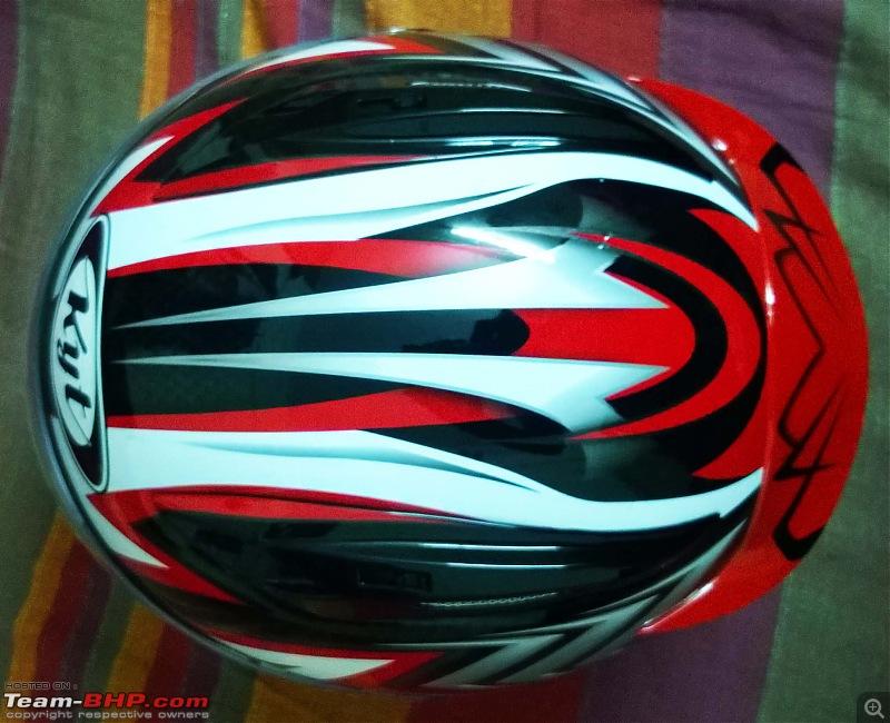Which Helmet? Tips on buying a good helmet-kyt-top.jpg
