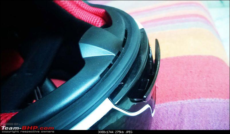 Which Helmet? Tips on buying a good helmet-kyt-front-vents.jpg