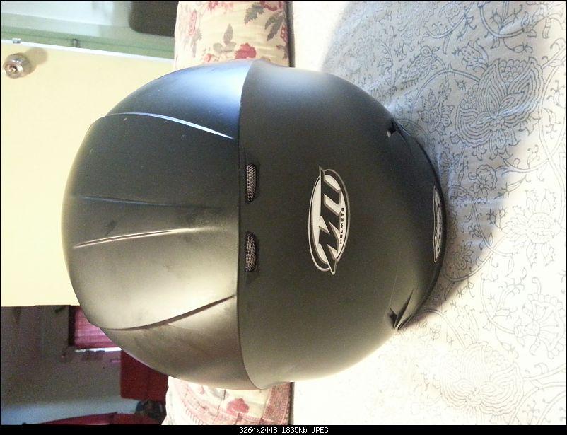 Which Helmet? Tips on buying a good helmet-20141019_131609.jpg