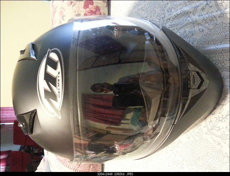 Which Helmet? Tips on buying a good helmet-20141019_131554.jpg