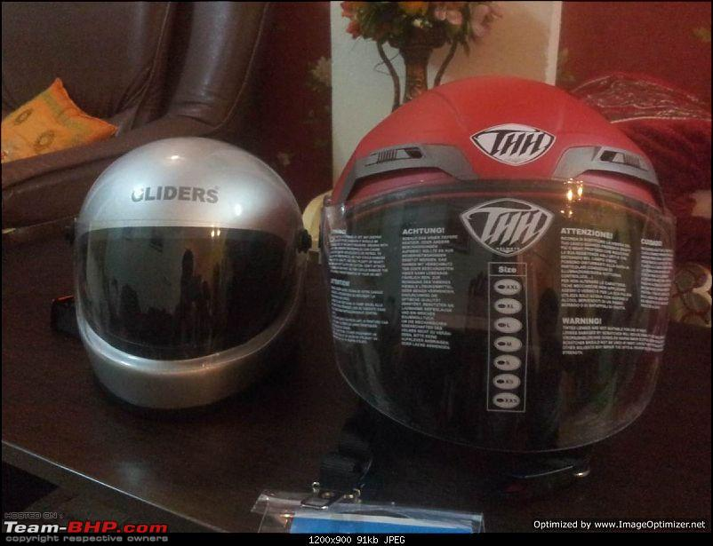 Which Helmet? Tips on buying a good helmet-20141019_190932optimized.jpg