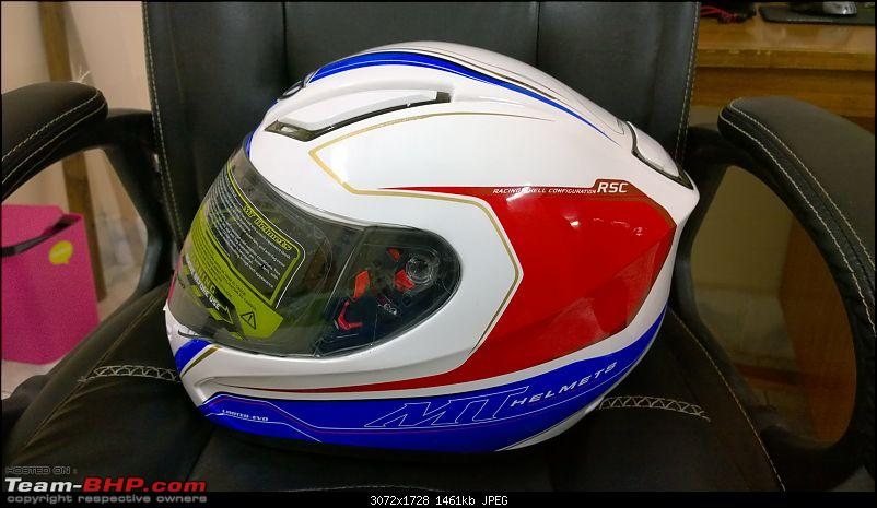 Which Helmet? Tips on buying a good helmet-wp_20141209_14_07_42_pro.jpg