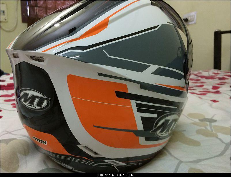 Which Helmet? Tips on buying a good helmet-2.jpg