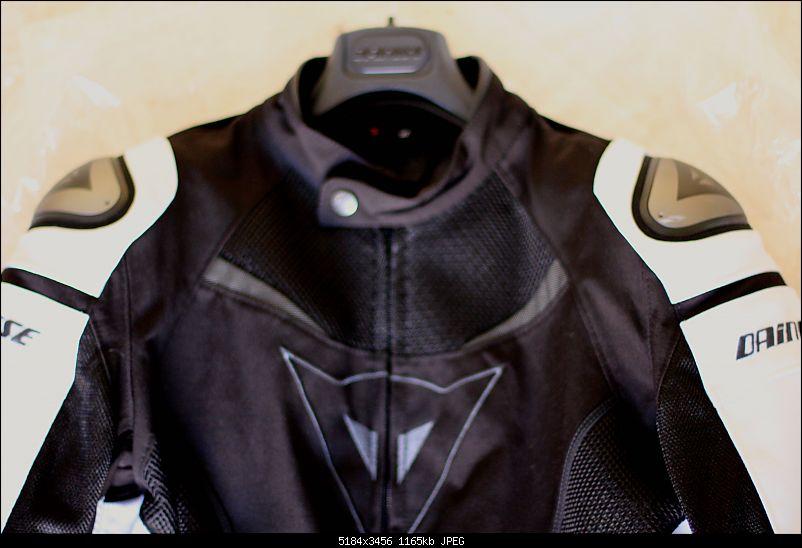 The Riding Gear thread-img_0518.jpg