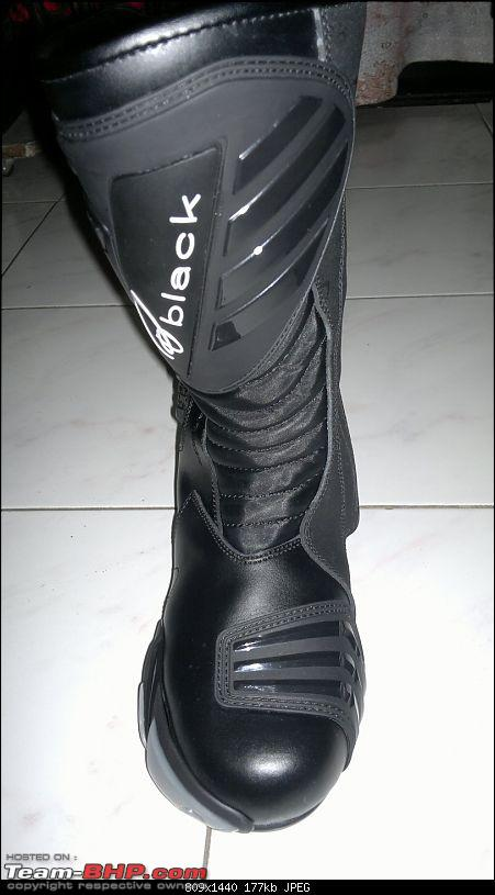 The Riding Gear thread-20150125281.jpg