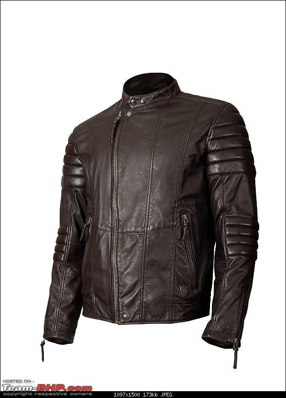 The Riding Gear thread-kawaci-indianopolis-brown-leather-jacket_1.jpg