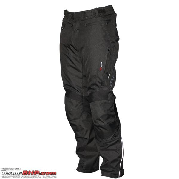 Name:  AGV Sport Telluride Textile Pants.jpg