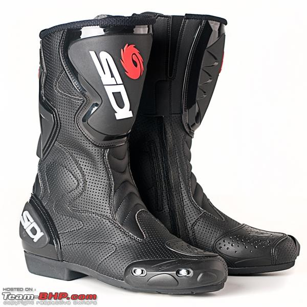 Name:  SIDI Fusion Air Boots.jpg