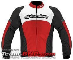 Name:  jacket.jpg Views: 1702 Size:  7.2 KB