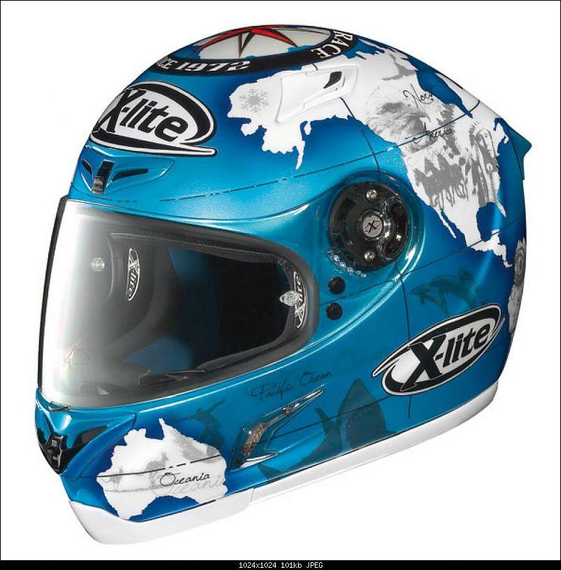 Which Helmet? Tips on buying a good helmet-xlitex802rcarloscheca.jpg