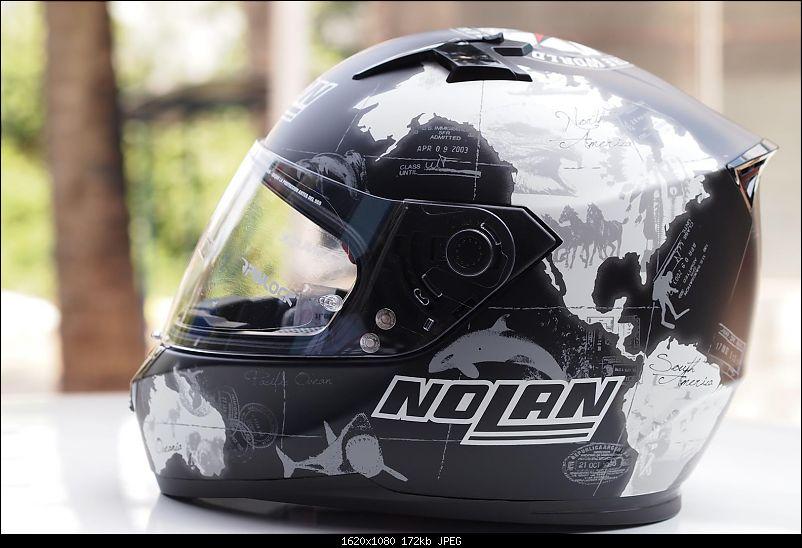 Which Helmet? Tips on buying a good helmet-p5036647-large.jpg