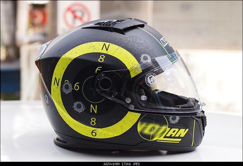 Which Helmet? Tips on buying a good helmet-p5036635-large.jpg