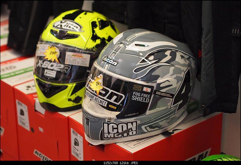 The Riding Gear thread-helmet4.jpg