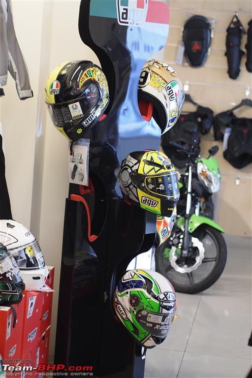 Name:  Helmet5.JPG Views: 1002 Size:  81.6 KB