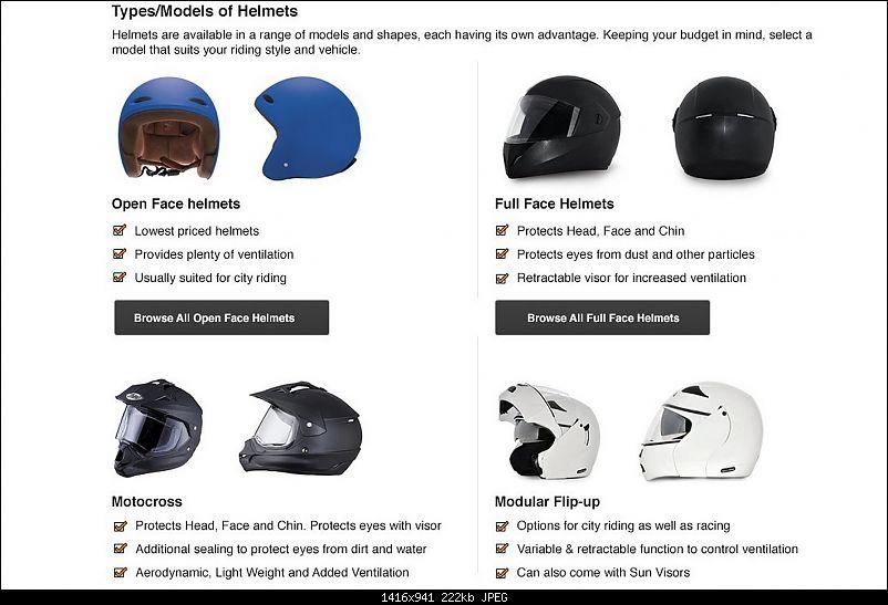 Helmets: Testing Procedures & Standards-3.-helmets.jpg